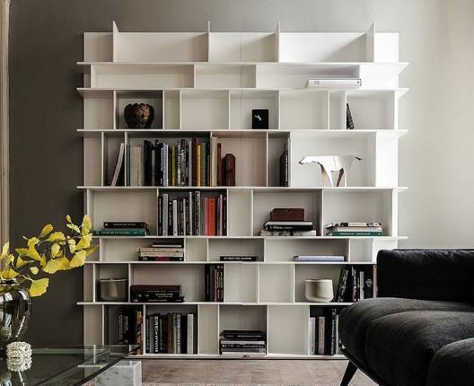Schöne Möbel, Matratzen & Bodenbeläge - im Möbelhaus Näf in Hergiswil NW