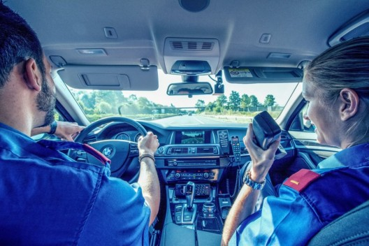 Dällikon ZH: Arbeiter bei Unfall auf Baustelle schwerstverletzt