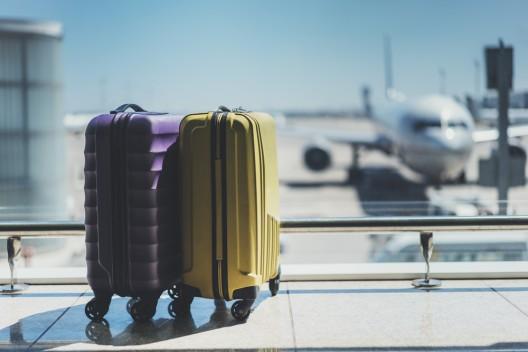 Hartschalenkoffer: Für die Reise den passenden Begleiter finden