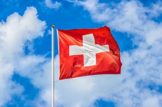 Region Genf GE: Luftraum anlässlich des Papsbesuchs temporär eingeschränkt