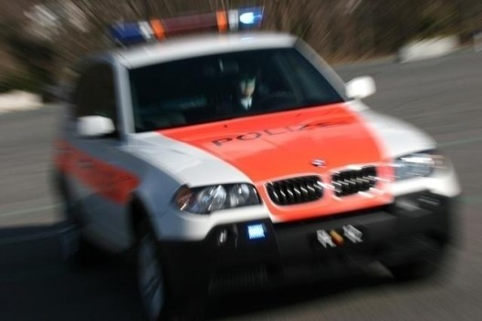 Landespolizei Liechtenstein: Nicht fahrfähige und zu schnelle Lenker