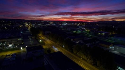 Frauenfeld TG: Portugiese (48) alkoholisiert und ohne Führerausweis unterwegs