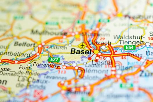 Basel BS: Nachtrag – weitere 11 Autos besprayt – Zeugen gesucht