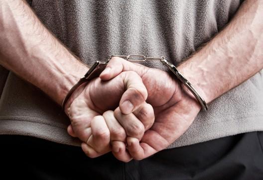 Banküberfall in Basel- mutmasslicher Täter festgenommen - Zeugenaufruf