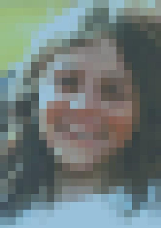 Löschung der Vermisstenfahndung nach der 11-jährigen Anne-Sophie B.
