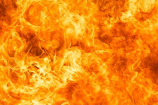 Tragischer Brand: 102-jährige Frau kommt in den Flammen ums Leben