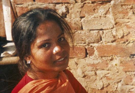 Pakistan: Freispruch für Christin Asia Bibi ist endgültig