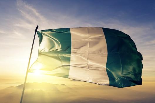 Nigeria: Wird der neugewählte Präsident die Gewalt gegen Christen eindämmen können?