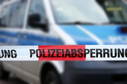 18-jähriger Schüler getötet – Tatwaffe (Küchenmesser) gefunden – Zeugenaufruf