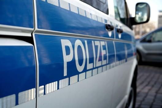 Frau im Schnellrestaurant ans Gesäß gegriffen – Somalier (23) festgenommen