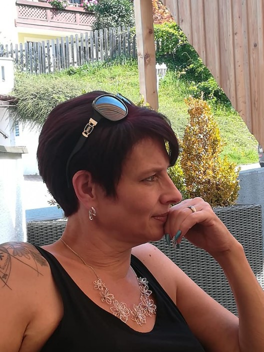 Bezirk Bruck: Zweifache Mutter (47) immer noch vermisst