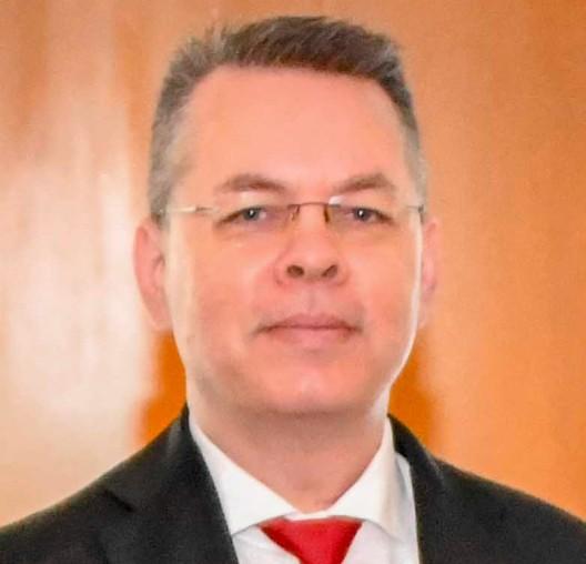 Christenfeindlichkeit in der Türkei nimmt zu – Folge aus dem Fall Brunson