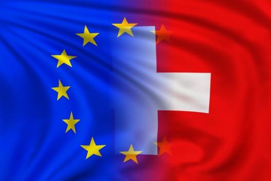 Regierungen der Westschweiz befürworten revidiertes Waffenrecht