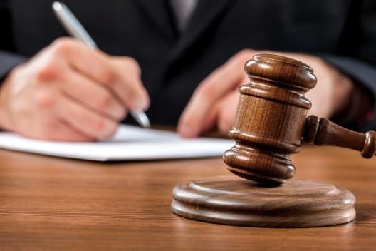 Lenzburg AG: Junge Frau (†19) totgefahren – 81-Jähriger vor Bezirksgericht