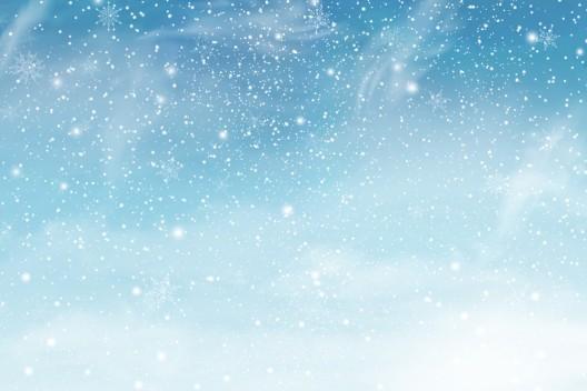 Wetter Schweiz: Winter kehrt im April zurück – eine Bilanz