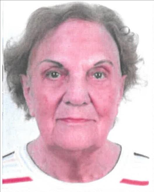 93-Jährige tot in Wohnung gefunden