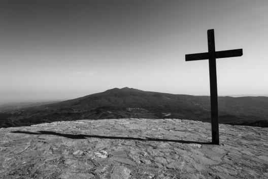 Bericht belegt: Christenverfolgung kommt Genozid nahe