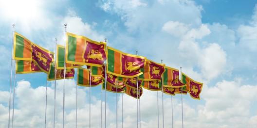 Sri Lanka: Falsche Anschuldigungen - Muslim nicht von Christen ermordet