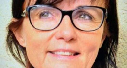 Baulmes VD: 57-jährige Frau wird vermisst – Wer kann Hinweise geben?
