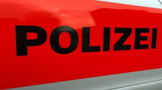 Bäretswil ZH: Autofahrer bei Unfall verletzt