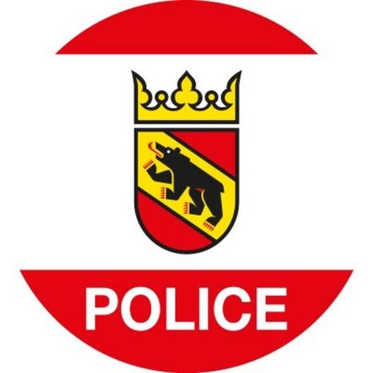 Brienzwiler BE / A8: Zwei Autos frontal kollidiert - zwei Personen verletzt