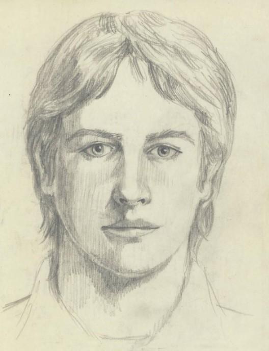 Golden-State-Killer-Fall zum DNA-Treffer des Jahres 2019 gewählt