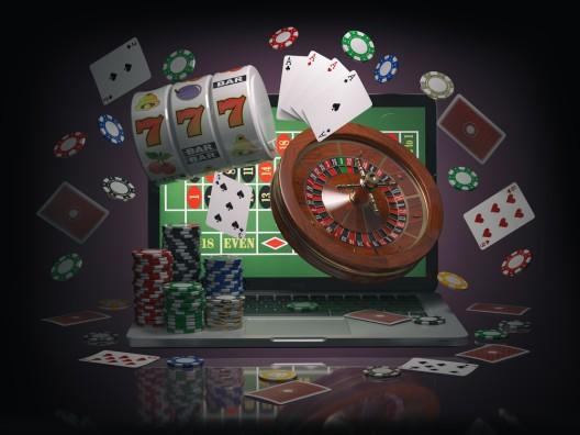 Vermehrt Betrug durch unseriöse Internet-Casinos