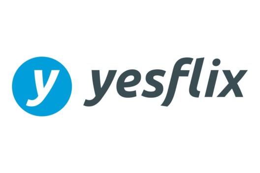 """""""yesflix"""" - ein Abruf-Portal von Bibel TV für werteorientierte Filme"""