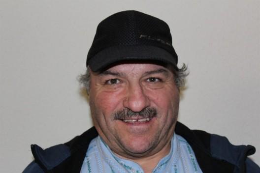 Cazis GR: 60-jähriger Mann vermisst - Signalement - Zeugenaufruf