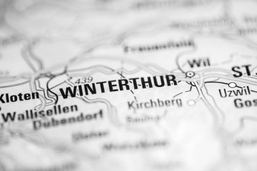 Winterthur ZH: 10-Jähriger mit Velo gestürzt und verletzt - Zeugenaufruf