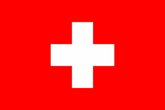 Wetter Schweiz: Gewitter brachten am Nachmittag örtlich Orkanböen