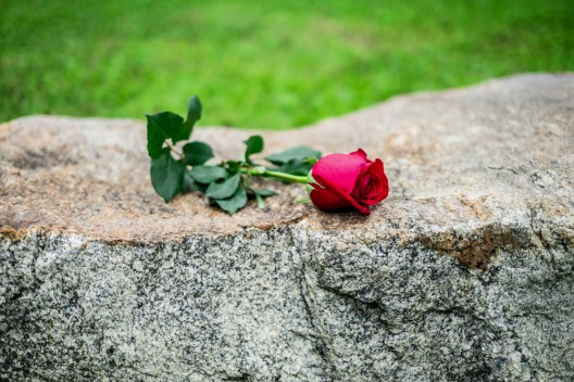 Mesocco GR: Vermisster tot aufgefunden