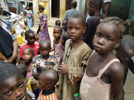 UNO-Gedenktag: CSI informiert auf Webseite über religiöse Gewalt in Nigeria