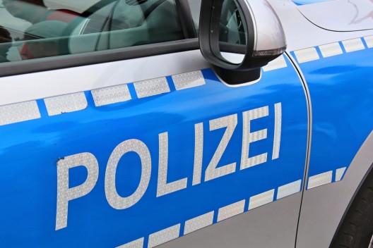 Kleines Mädchen sexuell missbraucht – Tatverdächtiger (Deutscher) in U-Haft