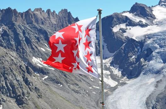 Kanton Wallis: Bergunfall mit 7 Toten – Staatsanwaltschaft stellt Verfahren ein
