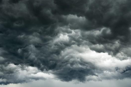Teils kräftige Gewitter in der Nacht – die nächsten Gewitter kündigen sich an