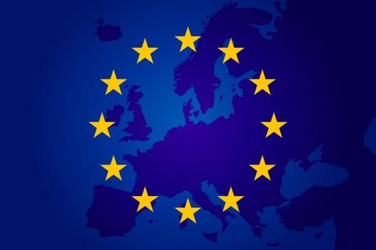 Inkrafttreten der neuen EU-Waffen-Richtlinien