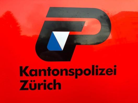 Dübendorf ZH: Sieben Personen nach Scharmützeln mit der Polizei verhaftet