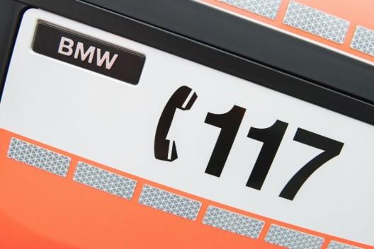 Zürich ZH: Zwei Verletzte nach Auseinandersetzungen in den Kreisen 1 und 4 - Zeugenaufruf