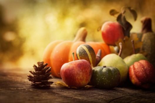 Herbstfest: So wird die Party ein voller Erfolg