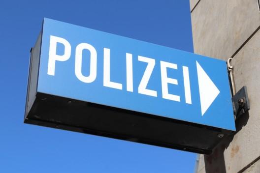 Mann wehrt Axtangriff ab – 36-jähriger Deutscher vorläufig festgenommen