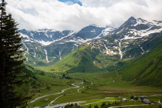 Deutscher Bergsteiger setzt Notruf ab – weiterer Bergrettungseinsatz