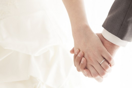 Hochzeitskorso – Schüsse aus einem Pkw abgegeben