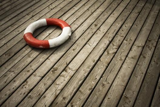 Moutier BE: Schwimmer (72†) verstorben