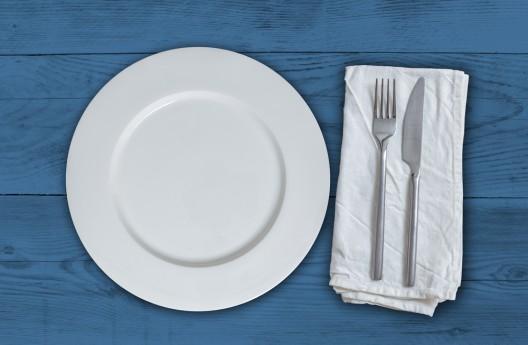 Bestellung in Schnellrestaurant dauert Gast zu lange – 23-Jähriger randaliert