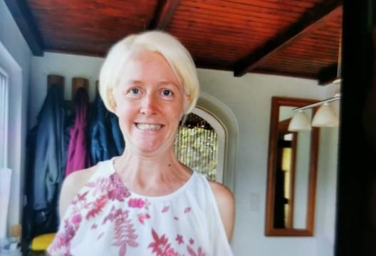 41-jährige Frau wird vermisst – sie ist orientierungslos