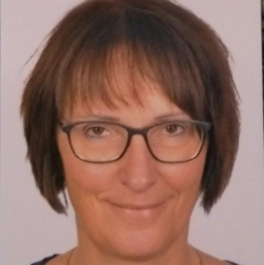 Vermisste Frau (57) möglicherweise in hilfloser Lage