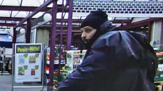 Oberdorf BL: Bankfiliale überfallen – Täter weiter gesucht – Belohnung neu CHF 25'000