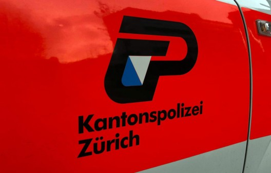 Wil ZH: Ein Raser (Schweizer, 41) und ein Schnellfahrer (Schweizer, 59) gestoppt