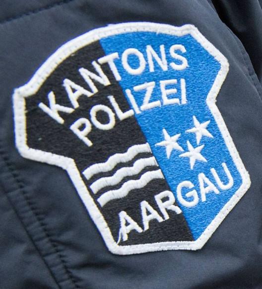 Aarau AG: Schweizer durch Messerstich verletzt - Zeugenaufruf